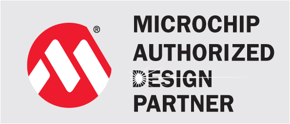 microchip-logo-large