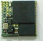 Bluetooth 2.1 EDR Audio OEM Module